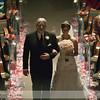 Jana-Cody-Wedding-2012-457