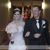 Jana-Cody-Wedding-2012-588