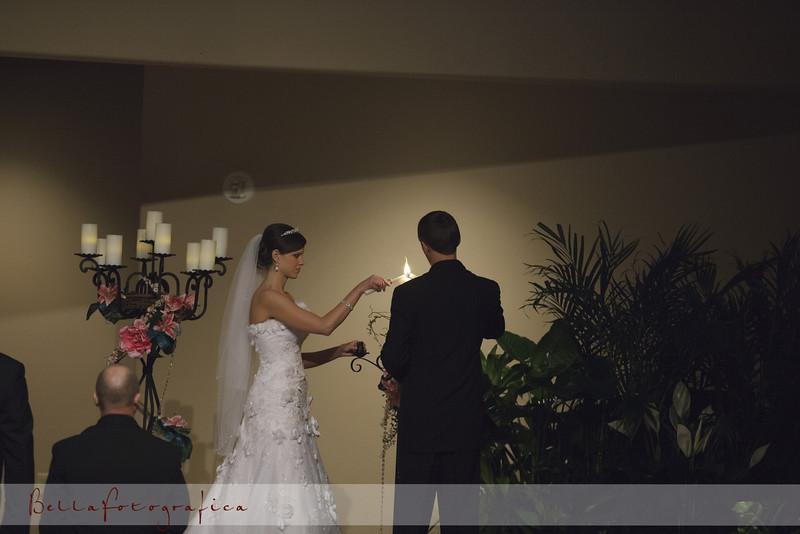 Jana-Cody-Wedding-2012-540