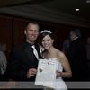 Jana-Cody-Wedding-2012-827