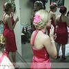 Jana-Cody-Wedding-2012-349