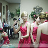 Jana-Cody-Wedding-2012-155