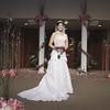 Jana-Cody-Wedding-2012-256
