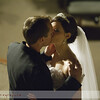 Jana-Cody-Wedding-2012-567