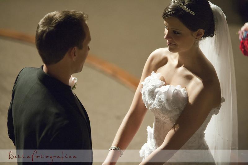 Jana-Cody-Wedding-2012-550