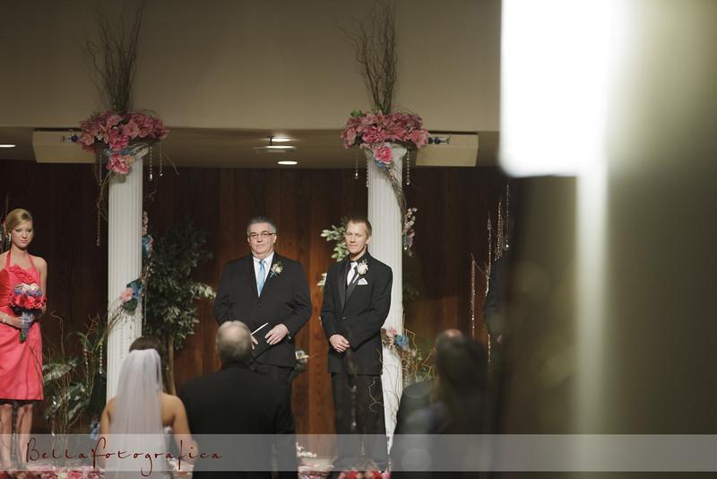 Jana-Cody-Wedding-2012-455