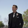 Jana-Cody-Wedding-2012-239