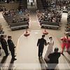 Jana-Cody-Wedding-2012-571