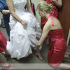 Jana-Cody-Wedding-2012-212