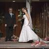 Jana-Cody-Wedding-2012-545