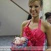 Jana-Cody-Wedding-2012-415