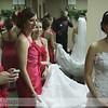 Jana-Cody-Wedding-2012-308