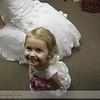 Jana-Cody-Wedding-2012-285