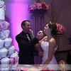 Jana-Cody-Wedding-2012-781