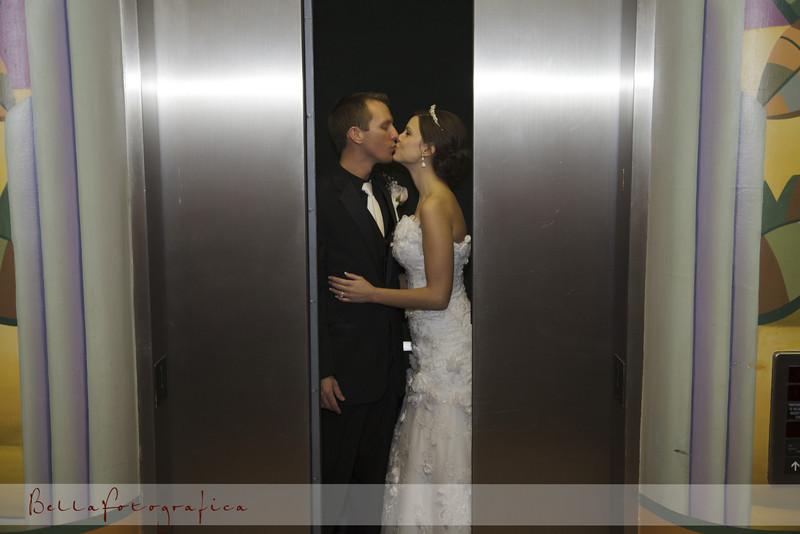 Jana-Cody-Wedding-2012-831