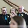 Jana-Cody-Wedding-2012-330