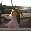 Jana-Cody-Wedding-2012-725