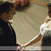 Jana-Cody-Wedding-2012-526