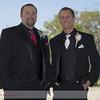 Jana-Cody-Wedding-2012-245