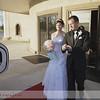 Jana-Cody-Wedding-2012-664