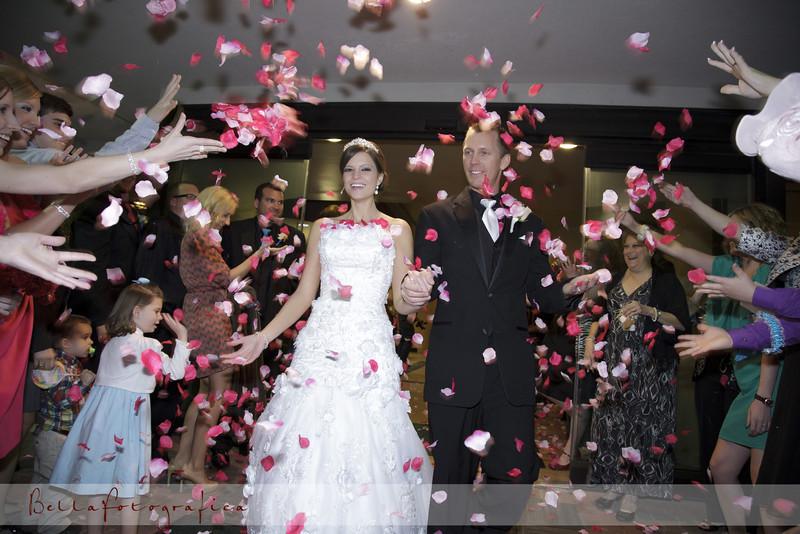 Jana-Cody-Wedding-2012-889