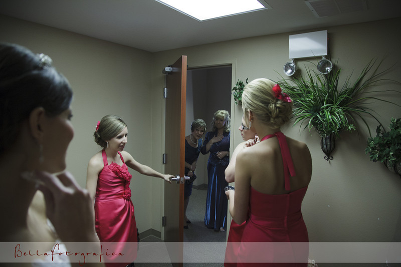 Jana-Cody-Wedding-2012-231