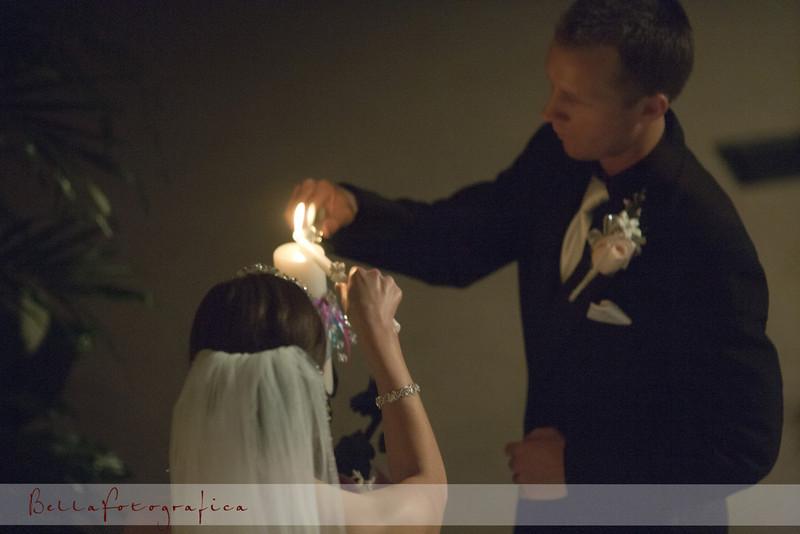 Jana-Cody-Wedding-2012-538