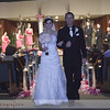 Jana-Cody-Wedding-2012-584