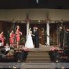 Jana-Cody-Wedding-2012-552