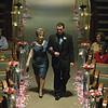 Jana-Cody-Wedding-2012-379