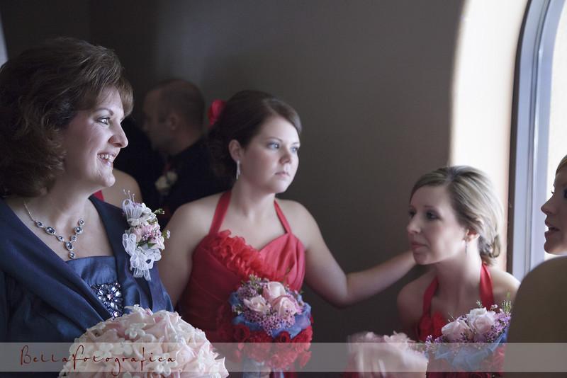 Jana-Cody-Wedding-2012-598