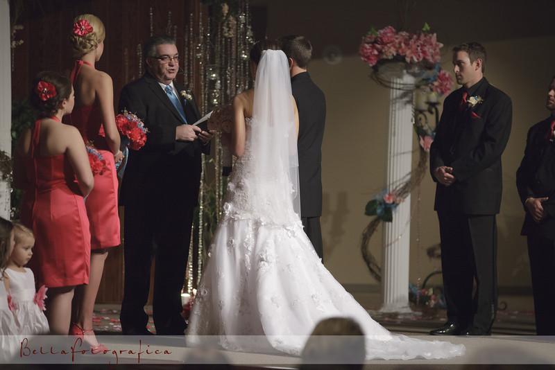 Jana-Cody-Wedding-2012-483