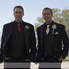 Jana-Cody-Wedding-2012-240
