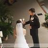 Jana-Cody-Wedding-2012-535