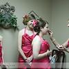 Jana-Cody-Wedding-2012-343