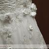Jana-Cody-Wedding-2012-361