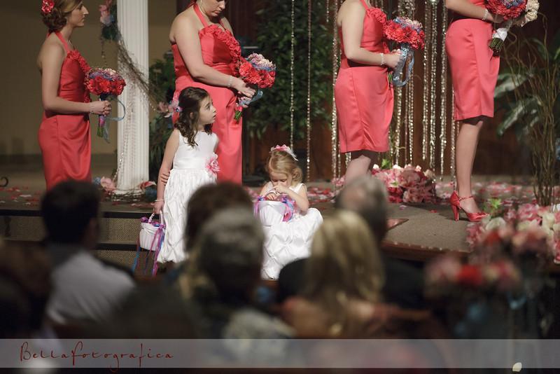 Jana-Cody-Wedding-2012-525