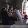 Jana-Cody-Wedding-2012-600