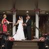 Jana-Cody-Wedding-2012-514