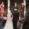 Jana-Cody-Wedding-2012-458