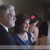 Jana-Cody-Wedding-2012-602