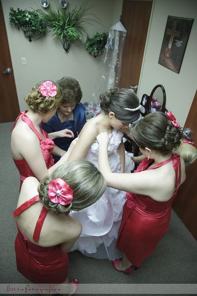 Jana-Cody-Wedding-2012-174