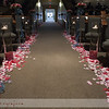 Jana-Cody-Wedding-2012-293
