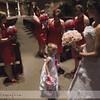 Jana-Cody-Wedding-2012-254