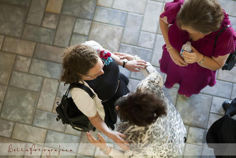 Jana-Cody-Wedding-2012-331