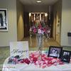 Jana-Cody-Wedding-2012-126