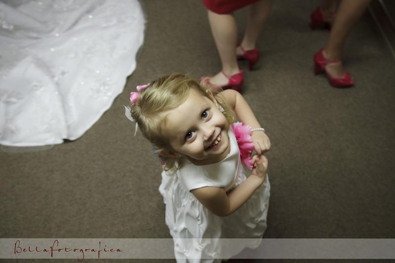 Jana-Cody-Wedding-2012-353