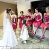 Jana-Cody-Wedding-2012-593