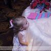 Jana-Cody-Wedding-2012-777