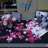 Jana-Cody-Wedding-2012-770